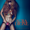 Aura Dione - In Love With the World artwork