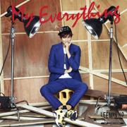 My Everything - Lee Minho