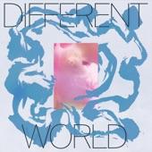 Billy Lemos - Different World