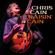 Chris Cain You Won't Have a Problem When I'm Gone - Chris Cain