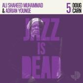 Jazz is Dead 005