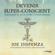 Joe Dispenza - Devenir super conscient