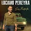 Luciano Pereyra - Eres Perfecta artwork