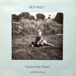 Ben Watt - Walter and John (feat. Robert Wyatt)