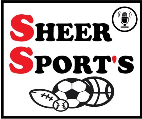 Sheer Sport's