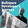 Software Developer's Journey