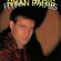Dolce Vita - Ryan Paris