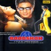 Baadshah (Original Motion Picture Soundtrack)