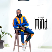 Mind (Acoustic) - Limoblaze