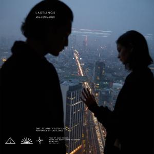Lastlings - Take My Hand