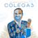 Gilberto Santa Rosa - Colegas