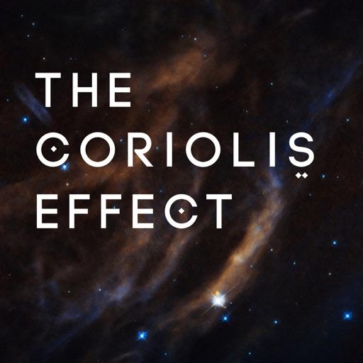 Cover image of Effekt