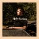 Greyson Chance - Holy Feeling MP3