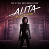 Pat Cadigan - Alita: Battle Angel: The Official Movie Novelization  artwork