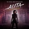 Pat Cadigan - Alita: Battle Angel: The Official Movie Novelization  artwork