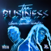Tiësto & Ty Dolla $ign - The Business, Pt. II (Clean Bandit Remix) обложка