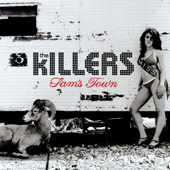 When You Were Young (The Lindbergh Palace Remix) - The Killers