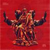 Metropolis - EP - Kompany