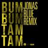 Icon Bum Bum Tam Tam (Jonas Blue Remix) - Single