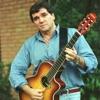 Jerry Adriani (1995) - EP