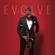 Evolve - Trey Daniels