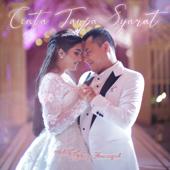 Cinta Tanpa Syarat Anang Hermansyah & Ashanty - Anang Hermansyah & Ashanty