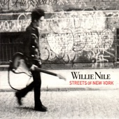 Willie Nile - Cell Phones Ringing (In the Pockets of the Dead)