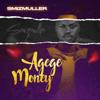 Agege Money - Smizmuller