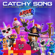 Catchy Song (feat. T-Pain & That Girl Lay Lay) [From Lego Movie 2: The Second Part] - Dillon Francis