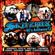 Nick Skitz - Skitzmix 90's Anthems