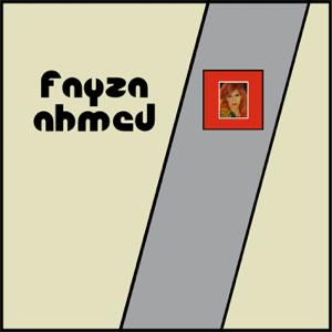 Fayza Ahmed - Habeby Ya Metkarab