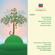 Wiener Staatsopernchor, Wiener Philharmoniker & Karl Münchinger - Haydn: Die Schöpfung, Messa brevis Sancti, Joannis de Deo