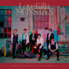 Love Killa Japanese Version - MONSTA X mp3