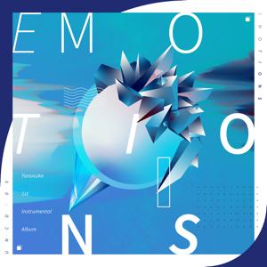 Yunosuke - Emotions