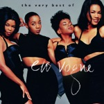 En Vogue - Give It Up, Turn It Loose