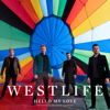 Westlife - Hello My Love (Acoustic) artwork