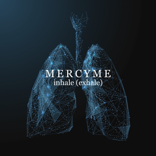 Mercyme - On Our Way (Feat. Sam Wesley)