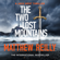 Matthew Reilly - The Two Lost Mountains