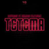 Tetema (feat. Diamond Platnumz) - Rayvanny