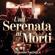 Giovanni Faldella - Una serenata ai morti