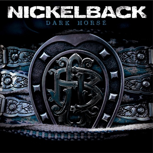 Art for If Today Was Your Last Day by Nickelback