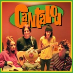 Cantalou - Single
