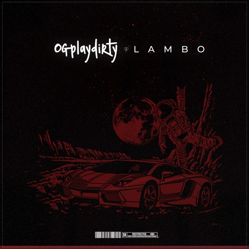 Lambo Image
