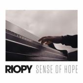 RIOPY - Sense of hope