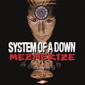 System Of A Down - Soldier Side (Intro)