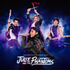 Julie and the Phantoms Cast - Julie and the Phantoms: Season 1 (From the Netflix Original Series)