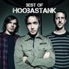 Hoobastank - The Reason ilustración