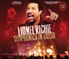 Symphonica In Rosso 2008 (Live) - Lionel Richie