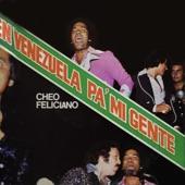 Cheo Feliciano - Pa' Que Afinquen