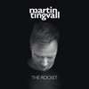 Martin Tingvall - The Rocket III portada